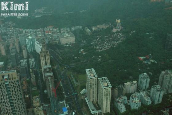 Taipei 101 (3)